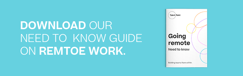 Download our need to know guide on remote work